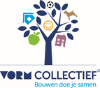 Collectief Amsterdam